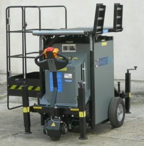 montaferetri-m400-1