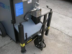 montaferetri-m400-6