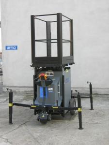 montaferetri-m400-8